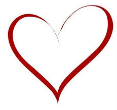Image result for heart images